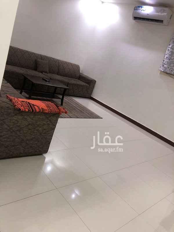 شقة للإيجار في شارع المرجل ، حي ظهرة لبن ، الرياض ، الرياض