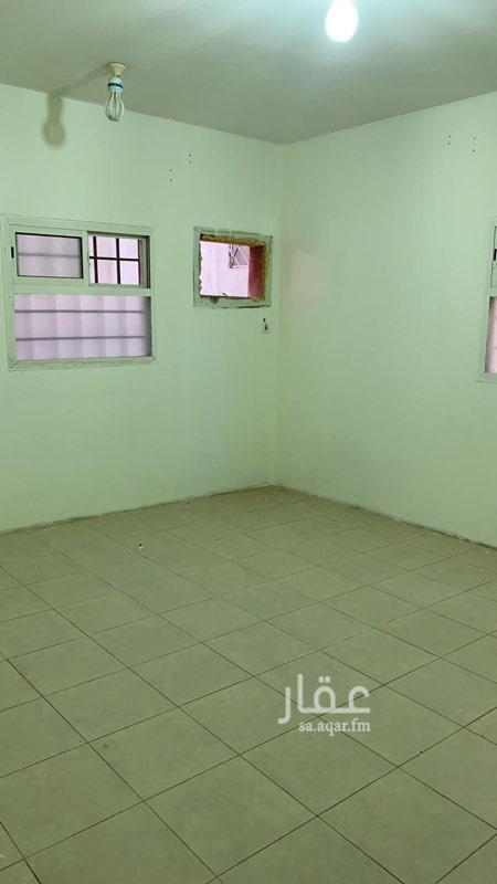 شقة للإيجار في حي الجنادرية ، الرياض ، الرياض