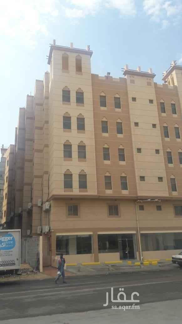 عمارة للإيجار في حي الشاطئ الشرقي ، الدمام ، الدمام