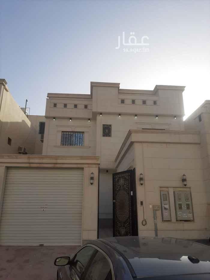 فيلا للبيع في شارع محمد بن ابي علي ، حي الخليج ، الرياض ، الرياض
