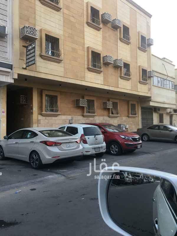 عمارة للبيع في شارع عنيزة, الخبر
