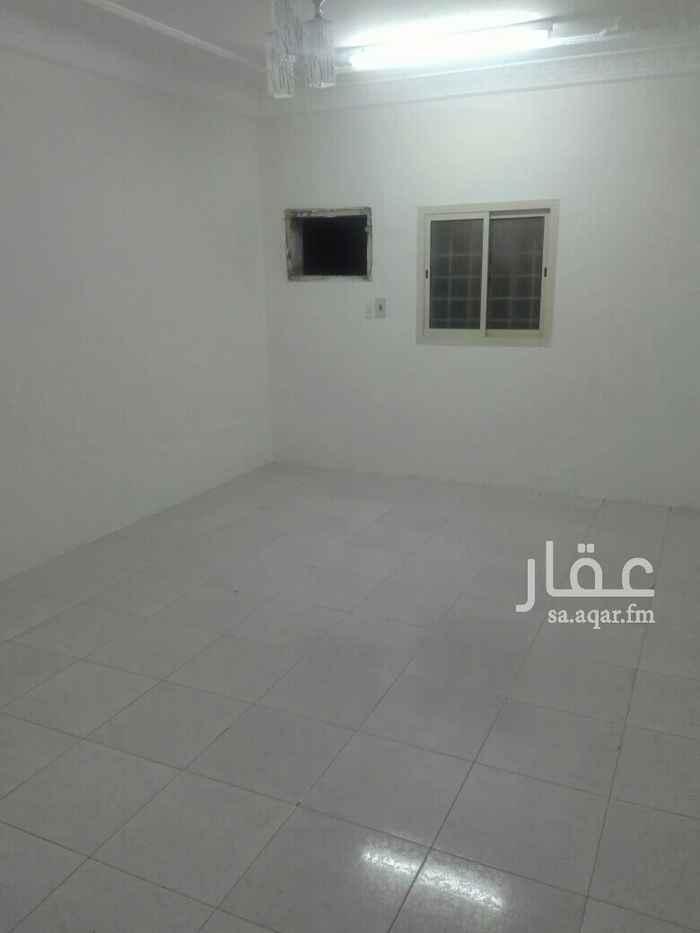 شقة للإيجار في شارع سنان المنقري ، حي المنار ، الدمام ، الدمام