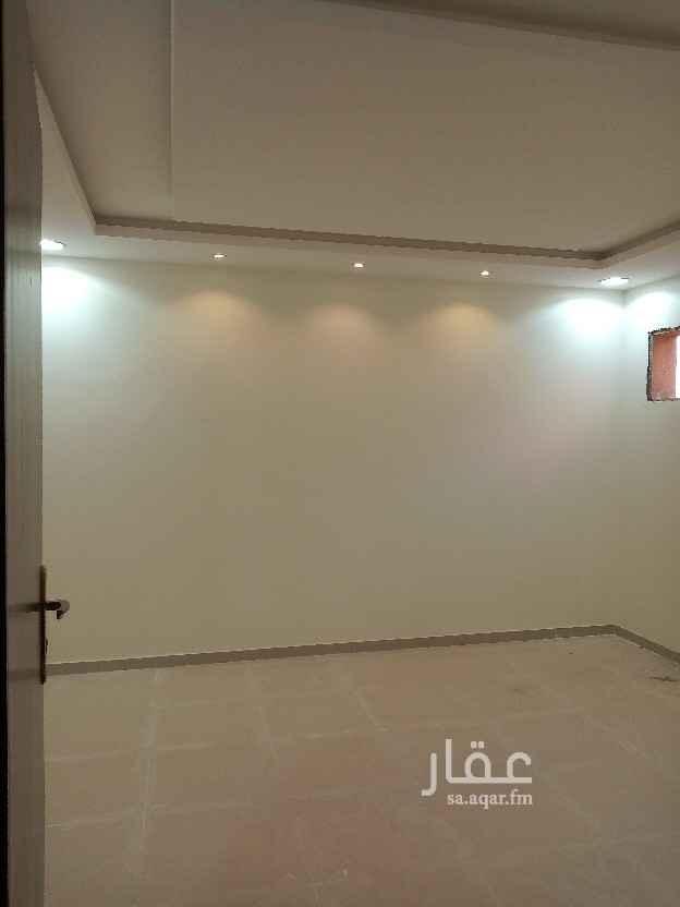 شقة للإيجار في شارع الرابية ، حي العزيزية ، الرياض ، الرياض