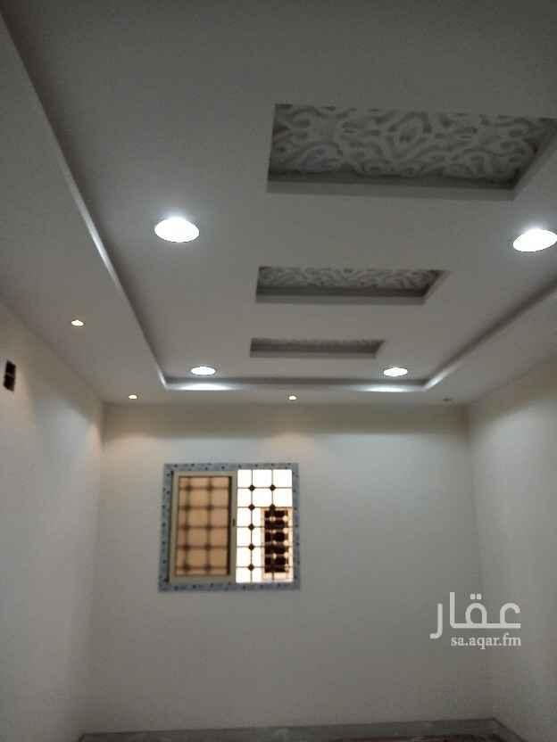شقة للإيجار في شارع وادي ابو خشبة ، حي العزيزية ، الرياض ، الرياض