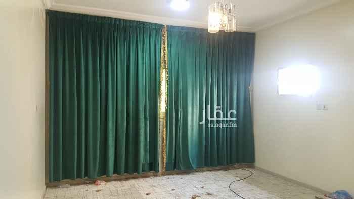 شقة للإيجار في شارع الأردن ، حي الفيحاء ، الدمام
