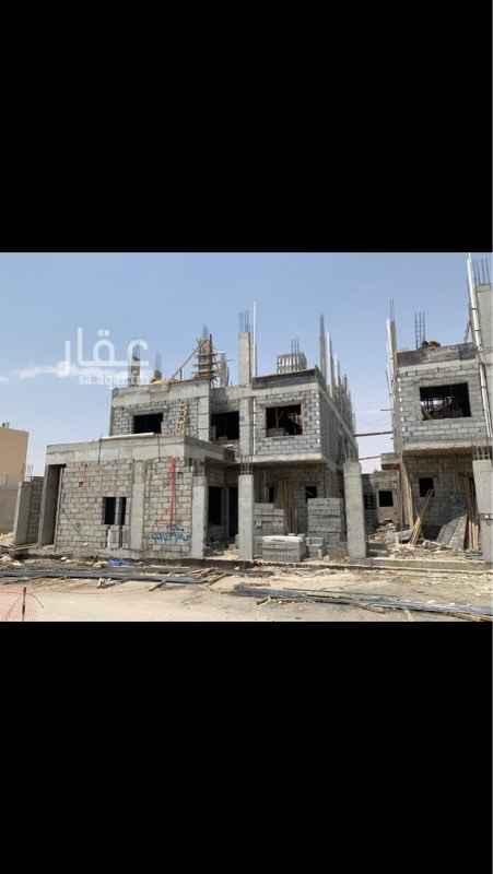 دور للإيجار في حي النرجس ، الرياض ، الرياض