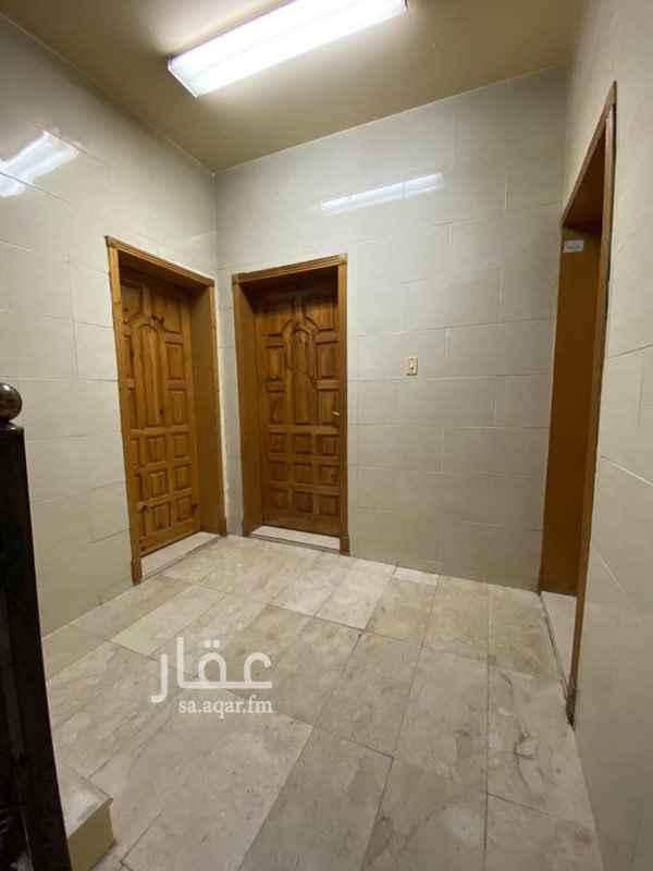 شقة للإيجار في شارع 12 ب ، حي بدر ، الدمام ، الدمام