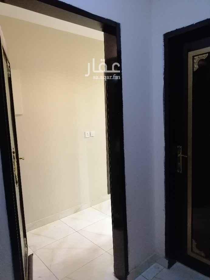 شقة للإيجار في شارع النثر ، حي قرطبة ، الرياض