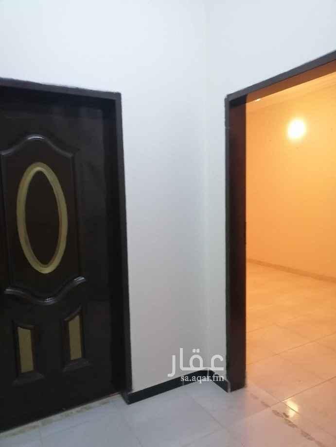 شقة للإيجار في شارع مهره ، حي قرطبة ، الرياض ، الرياض