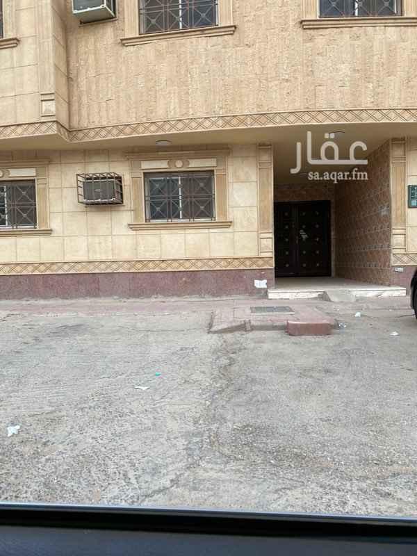 عمارة للبيع في شارع البيت العتيق ، حي قرطبة ، الرياض ، الرياض