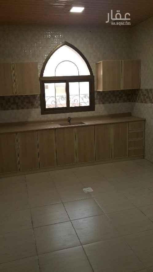 شقة للإيجار في شارع 29 ا ، حي بدر ، الدمام