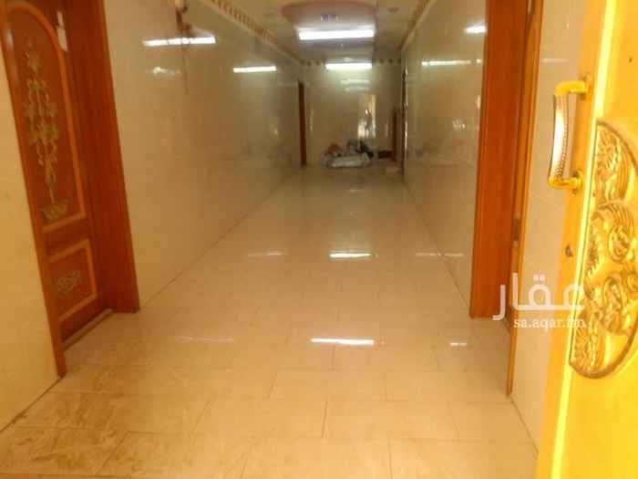 عمارة للبيع في شارع وادي جليل ، حي غرناطة ، الرياض ، الرياض