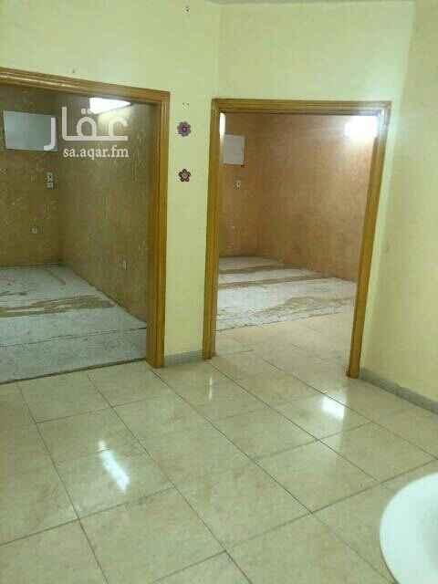 شقة للإيجار في طريق معاوية ابن ابي سفيان ، الرياض