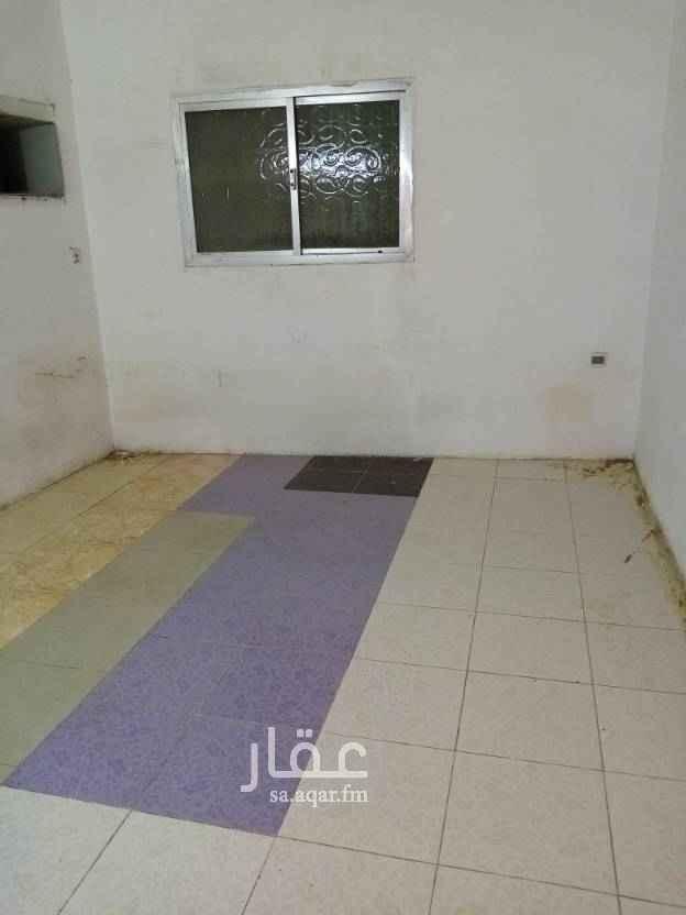 شقة للإيجار في شارع عسير ، حي الشميسي ، الرياض