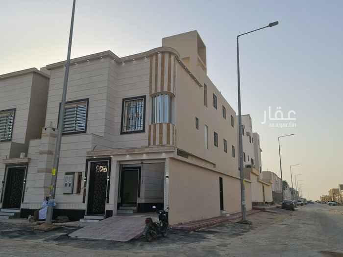 فيلا للبيع في طريق ديراب الفرعي ، حي ديراب ، الرياض ، الرياض