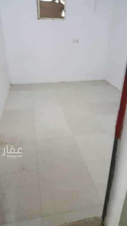 غرفة للإيجار في شارع ابو جنيدة المازني ، حي طيبة ، الدمام