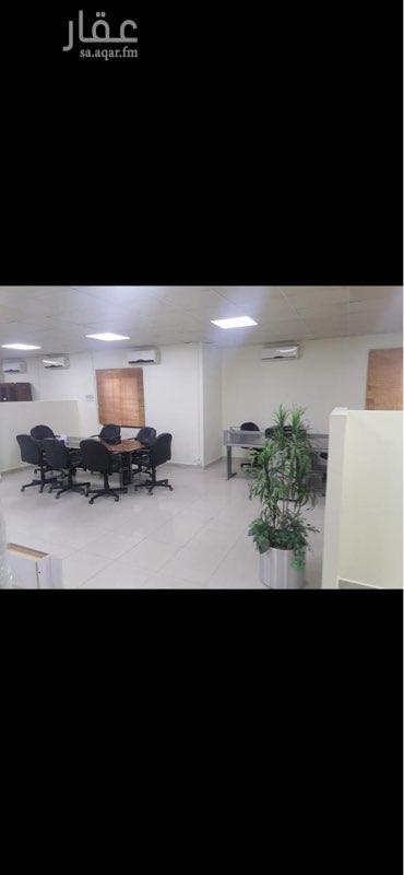 محل للإيجار في شارع العليا ، حي العليا ، الرياض ، الرياض
