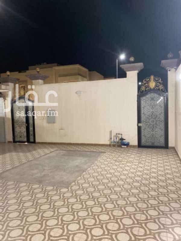 بيت للإيجار في شارع سعاد بنت رافع ، حي الأمانة ، الدمام ، الدمام