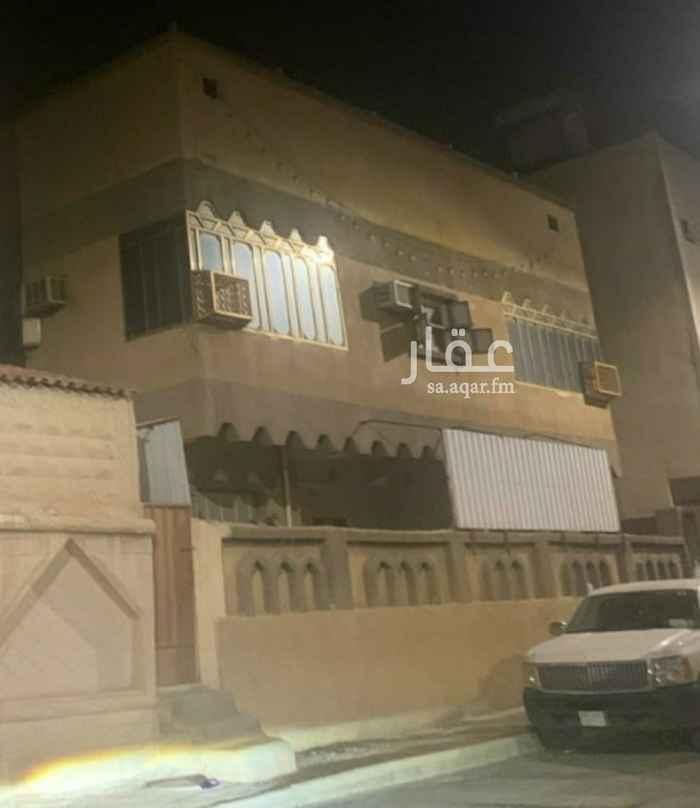 فيلا للبيع في شارع عفيف بن سالم الموصلي ، حي القبلتين ، المدينة المنورة ، المدينة المنورة