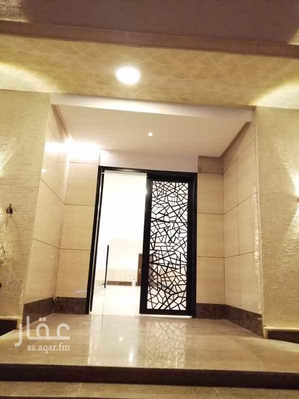 شقة للإيجار في طريق الأمير محمد بن سعد بن عبدالعزيز ، حي الملقا ، الرياض ، الرياض