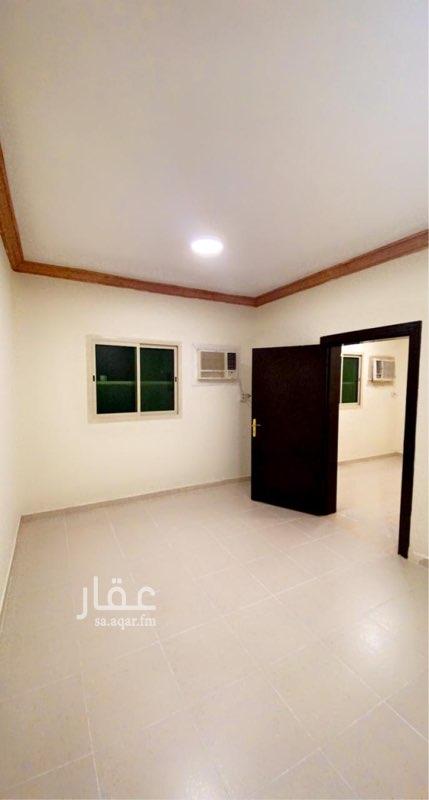 شقة للإيجار في حي ، شارع خليفه العتيبي ، حي القيروان ، الرياض