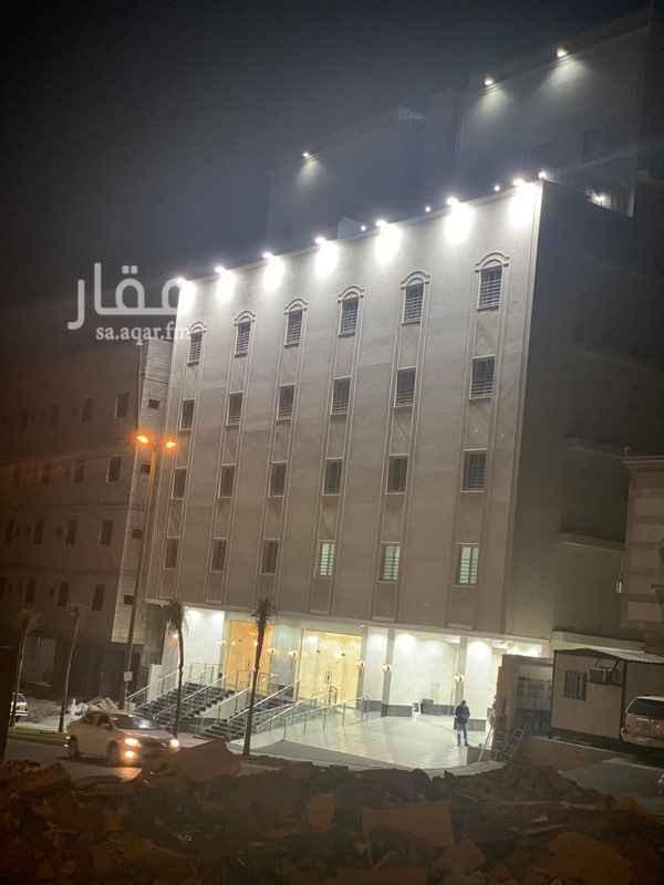 شقة للإيجار في جدة ، حي الأمير عبدالمجيد ، جدة