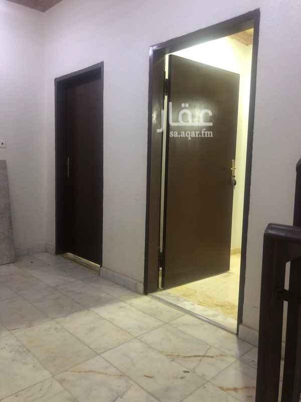شقة للإيجار في شارع البقاع ، حي طويق ، الرياض ، الرياض