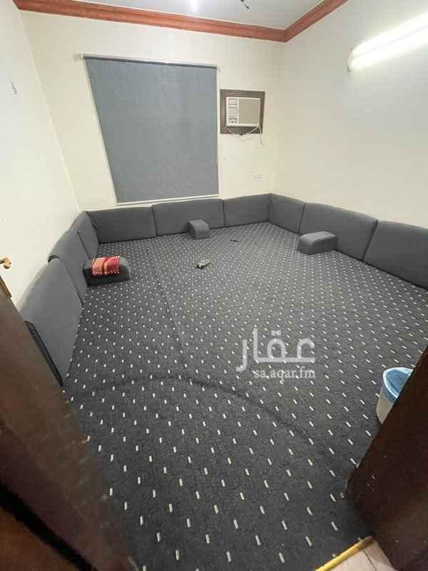 شقة للإيجار في شارع الامير سعود بن عبدالرحمن الثاني ، حي المنصورة ، الرياض ، الرياض