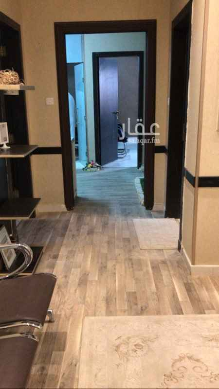 مكتب تجاري للإيجار في شارع العمارية ، حي الملقا ، الرياض ، الرياض