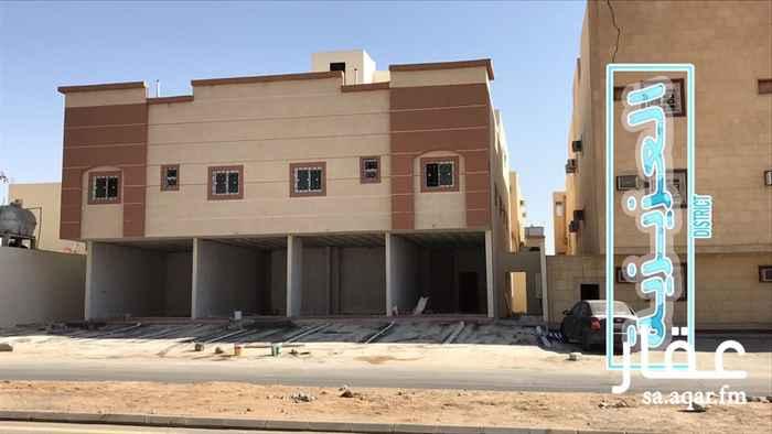 عمارة للبيع في شارع ابي عبدالله الزواوي, العزيزية, الرياض