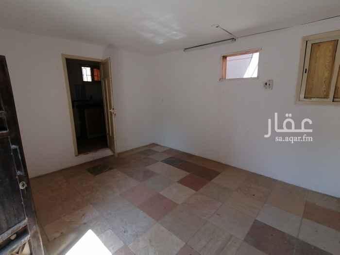 غرفة للإيجار في شارع الاندلس ، حي الراكة الجنوبية ، الخبر ، الخبر