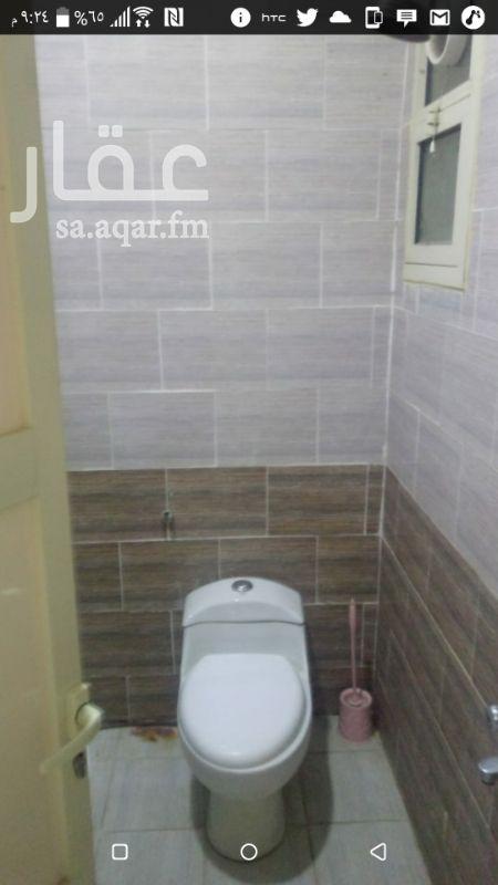 شقة للإيجار في شارع صالح بن علي سروجي ، حي السعادة ، الرياض ، الرياض