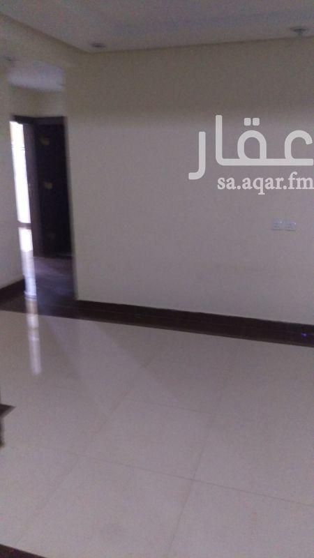 شقة للإيجار في شارع طابا ، حي الروابي ، الرياض ، الرياض
