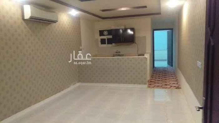 شقة للإيجار في شارع العتيق ، حي الروابي ، الرياض ، الرياض