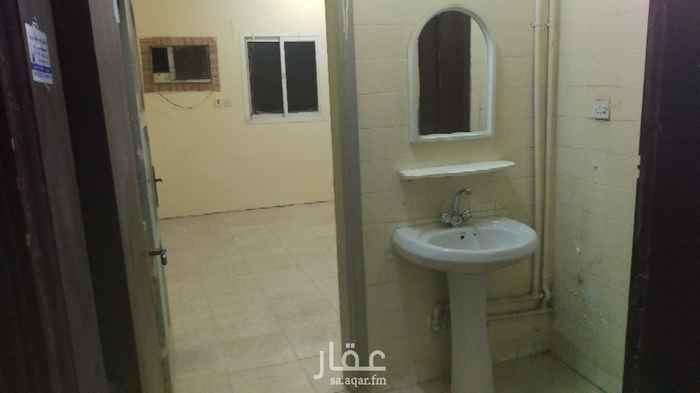 شقة للإيجار في شارع البورمة ، حي السعادة ، الرياض ، الرياض