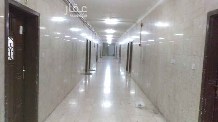 شقة للإيجار في شارع القدرة ، حي الروابي ، الرياض ، الرياض