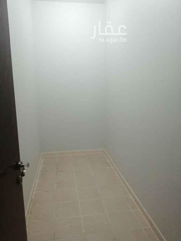 غرفة للإيجار في طريق مجلس التعاون ، حي الحمراء ، الخبر ، الخبر