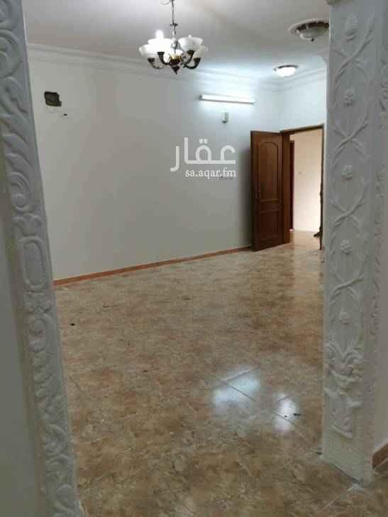 شقة للإيجار في شارع عامر البكري ، حي الروابي ، الرياض