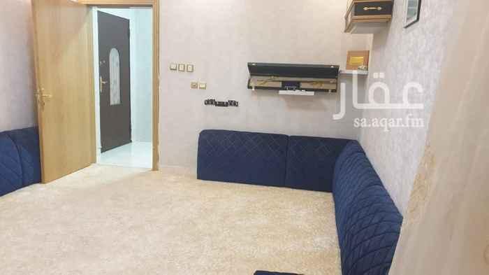 شقة للبيع في شارع بحر العرب ، حي اشبيلية ، الرياض ، الرياض