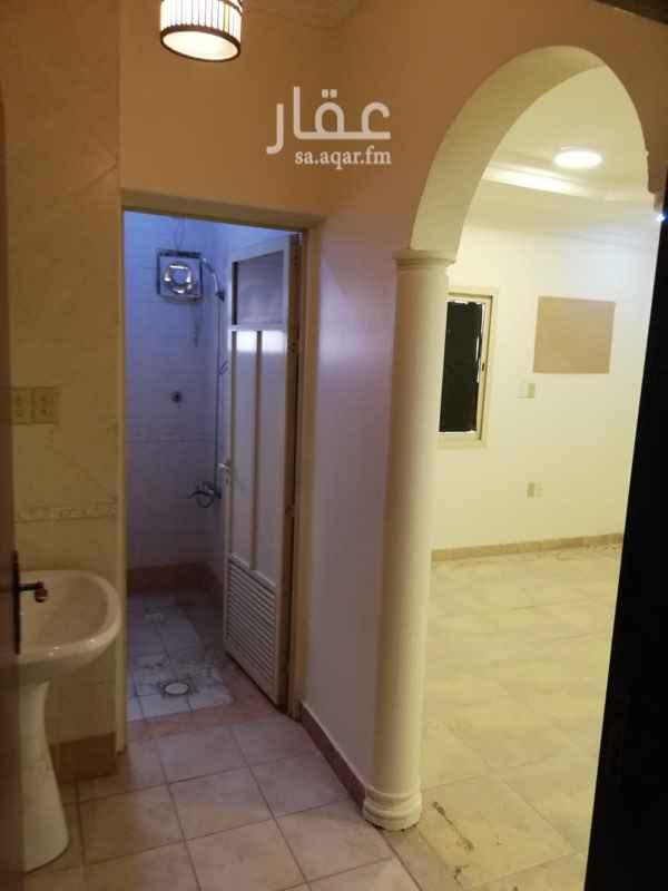 شقة للإيجار في شارع محمد بن امية ، حي الزهور ، الدمام ، الدمام