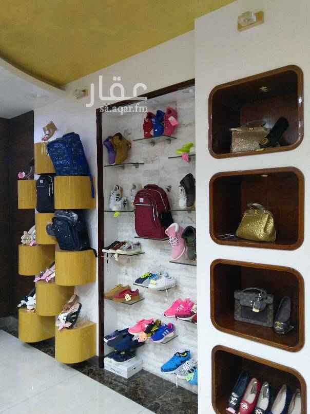 محل للبيع في شارع الامير نواف بن عبدالعزيز ، حي الدانة ، رأس تنورة ، راس التنورة