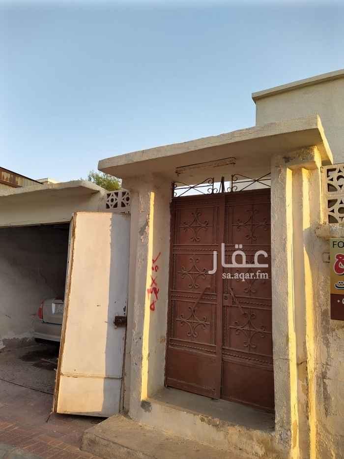 بيت للإيجار في شارع 8 ، حي الدانة ، رأس تنورة ، راس التنورة