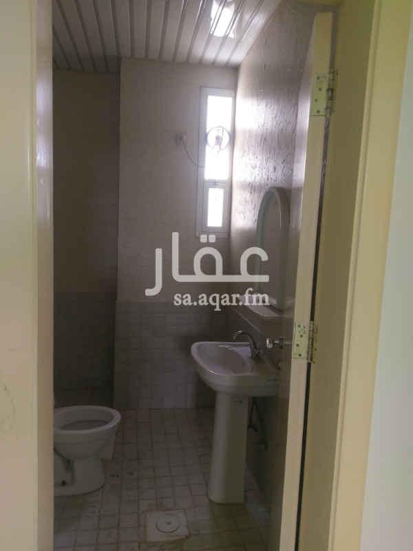 شقة للإيجار في طريق الملك فيصل ، حي المربع ، الرياض