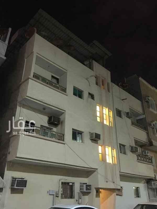 شقة للإيجار في شارع الثاني ، حي الثقبة ، الخبر