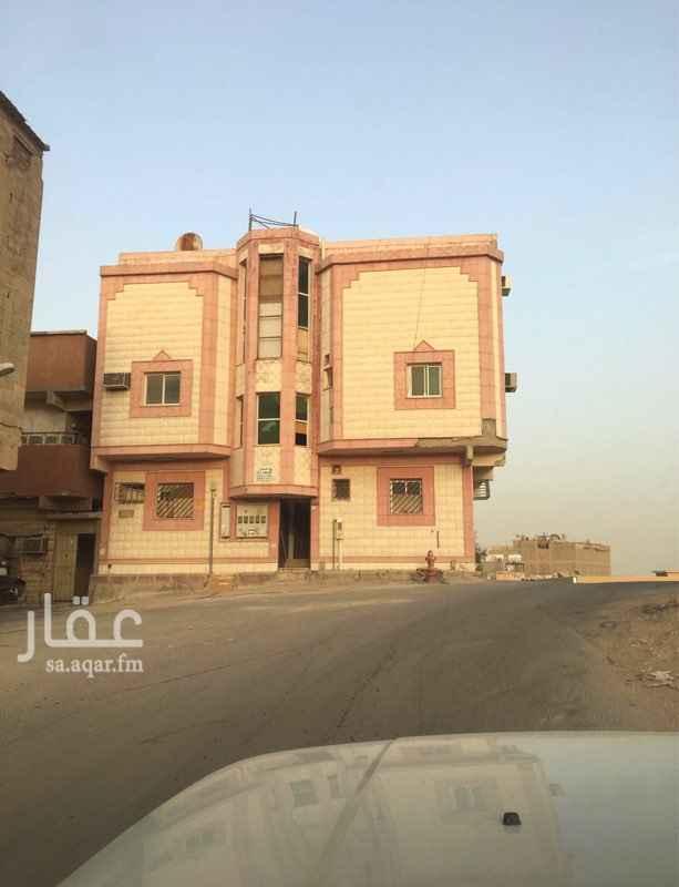 عمارة للبيع في شارع عزيز بن عميـر ، حي اليمامة ، الرياض ، الرياض