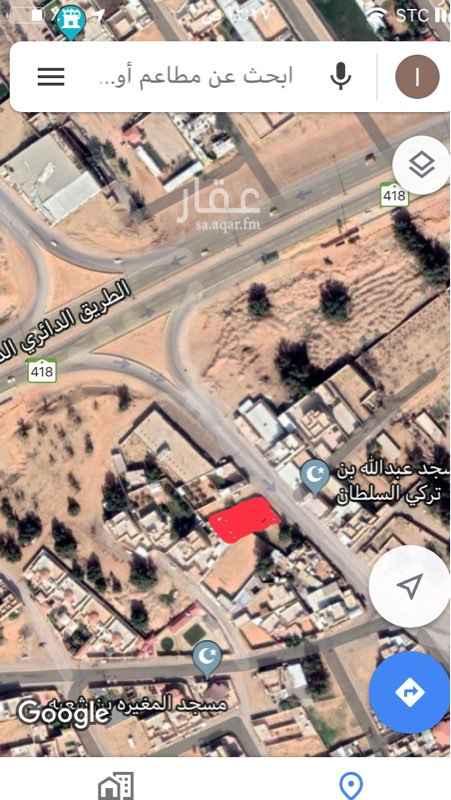 بيت للإيجار في طريق خضيراء ، حي الشفاء ، بريدة