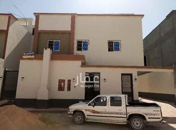 فيلا للبيع في شارع احمد بن الخطاب ، الرياض ، الرياض