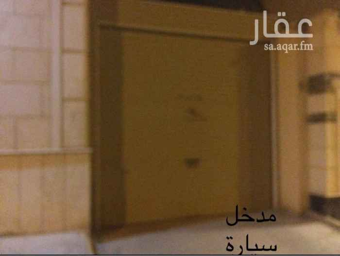 شقة للبيع في شارع الطائف ، حي ظهرة لبن ، الرياض