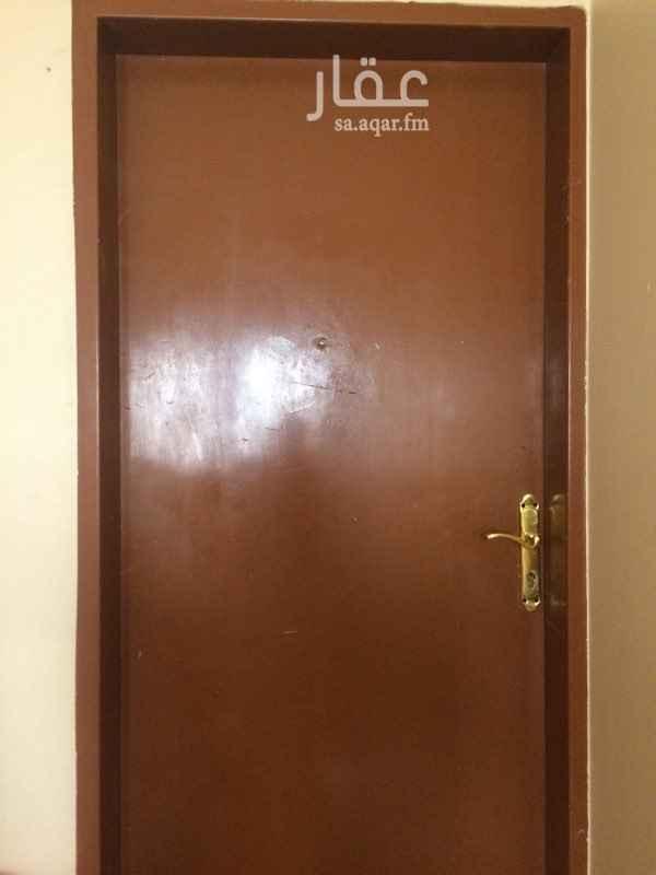 شقة للإيجار في عمارة الورود 3 ، شارع الطائف ، حي ظهرة لبن ، الرياض ، الرياض