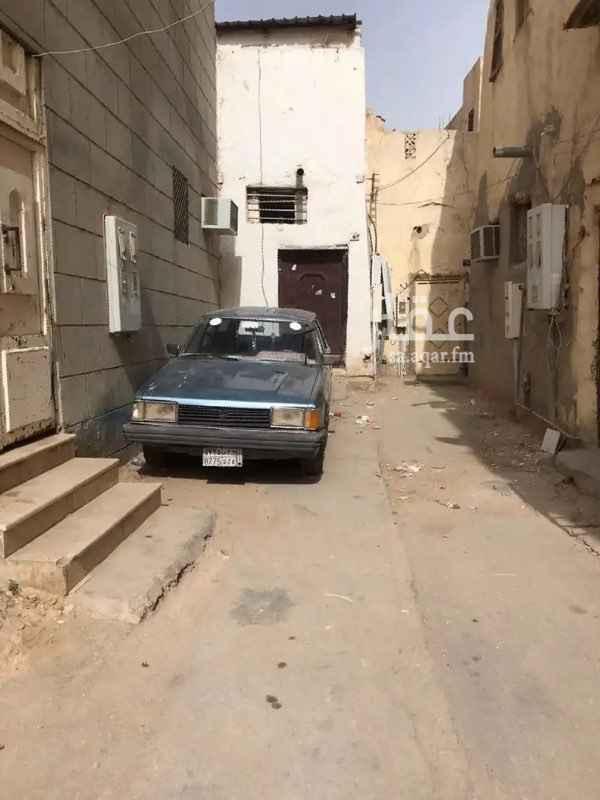 فيلا للبيع في شارع ثابت بن يسار ، حي ام سليم ، الرياض ، الرياض